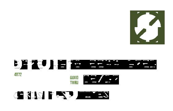 Free Stuff Times