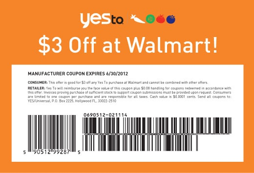 $20 off. Promo Code Coupon Verified! Order online and save on your next grocery purchase at Walmart! Click here to send your friends a Walmart promo code for $10 off their first grocery order. Once they complete their order, you'll receive a $10 promo code for your next order! Get coupon code + 2% Groupon Bucks Online In-Store Coupon Verified! 1, used today November Walmart In /5(45).