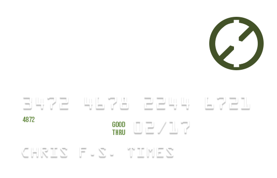 Free Stuff Times