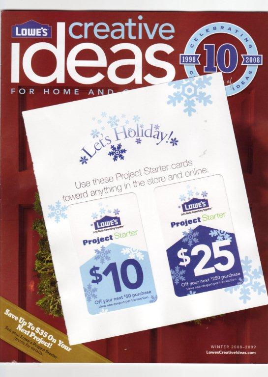 Real Simple Magazine Bed Bath And Beyond Coupon