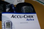 Accut-Check Avava