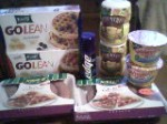 My trip to Publix
