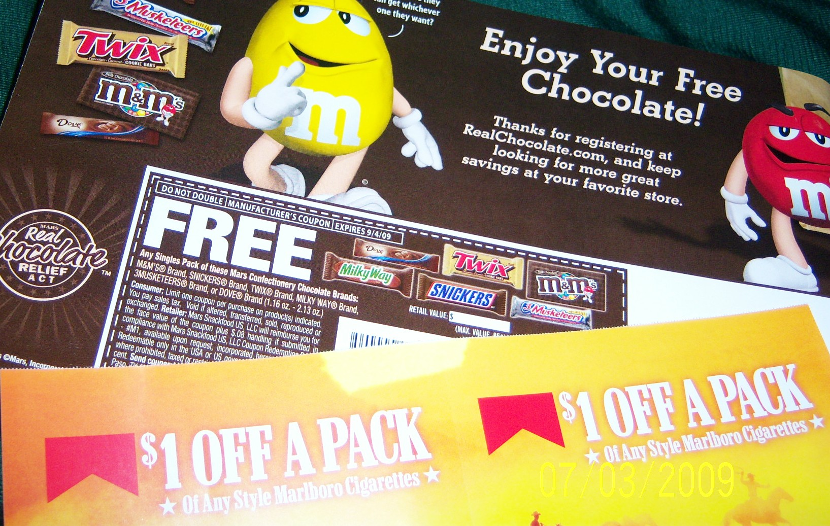 photograph relating to Printable Marlboro Coupons known as Free of charge marlboro cigarette discount coupons by means of deliver - Poolsupplyworld coupon