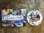 Get Started In Boating DVD from Welcome to the Water