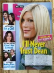 US Weekly April 28, 2014 magazine
