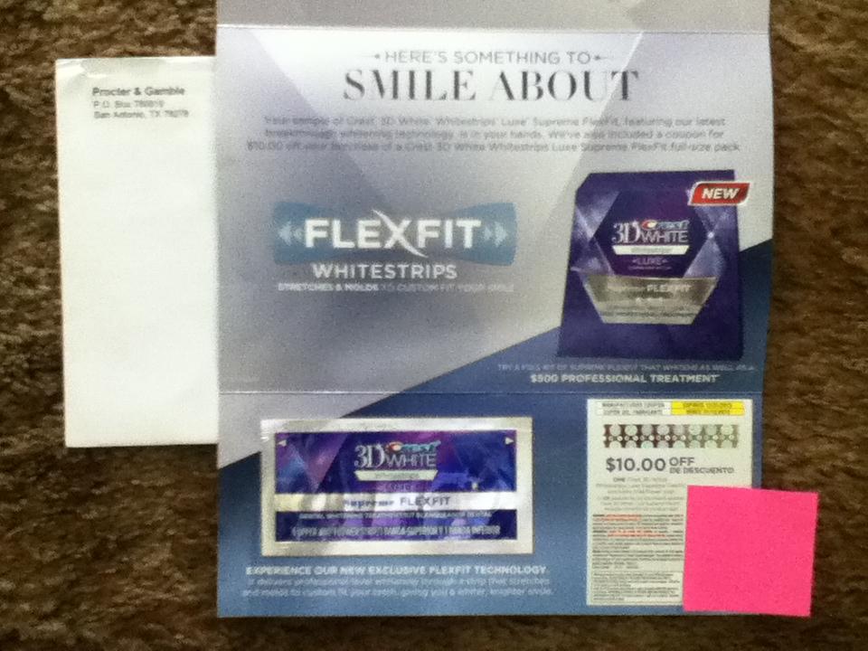 Отбелить зубы стоматологии